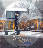 sticks_stones