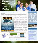 medical_coding